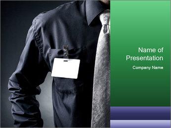 0000079835 PowerPoint Template - Slide 1