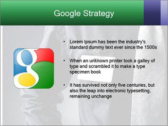 0000079835 PowerPoint Template - Slide 10
