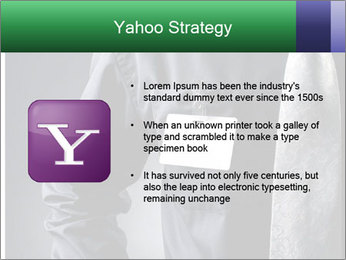 0000079835 PowerPoint Template - Slide 11