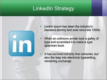 0000079835 PowerPoint Template - Slide 12