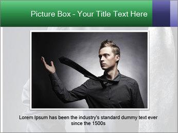 0000079835 PowerPoint Template - Slide 16