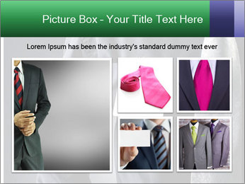 0000079835 PowerPoint Templates - Slide 19