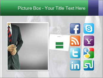 0000079835 PowerPoint Templates - Slide 21