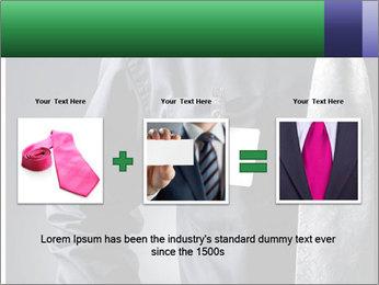 0000079835 PowerPoint Template - Slide 22