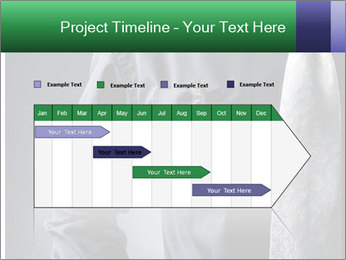 0000079835 PowerPoint Template - Slide 25