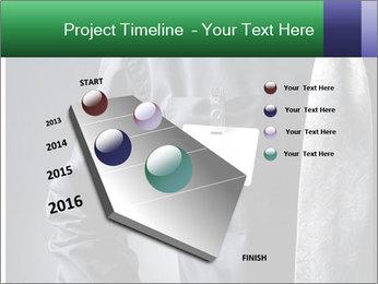 0000079835 PowerPoint Template - Slide 26