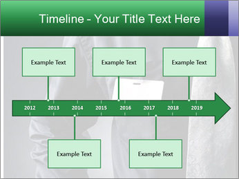 0000079835 PowerPoint Template - Slide 28