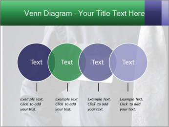 0000079835 PowerPoint Templates - Slide 32