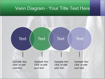 0000079835 PowerPoint Template - Slide 32