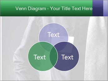 0000079835 PowerPoint Template - Slide 33