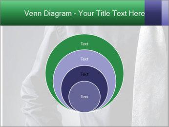 0000079835 PowerPoint Template - Slide 34
