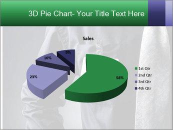 0000079835 PowerPoint Template - Slide 35