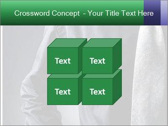 0000079835 PowerPoint Template - Slide 39