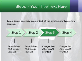0000079835 PowerPoint Templates - Slide 4