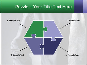 0000079835 PowerPoint Template - Slide 40