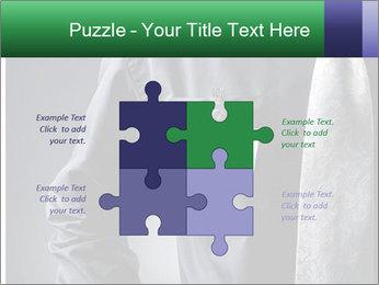 0000079835 PowerPoint Template - Slide 43