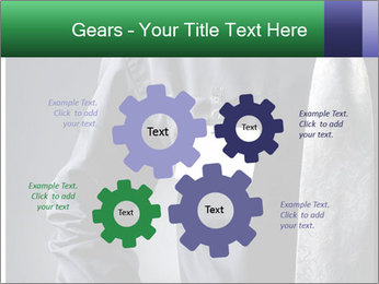 0000079835 PowerPoint Templates - Slide 47