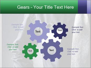 0000079835 PowerPoint Template - Slide 47