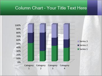 0000079835 PowerPoint Template - Slide 50