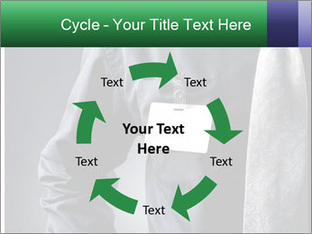 0000079835 PowerPoint Template - Slide 62