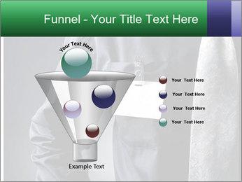 0000079835 PowerPoint Template - Slide 63