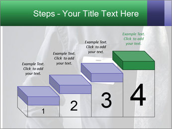 0000079835 PowerPoint Templates - Slide 64