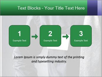 0000079835 PowerPoint Template - Slide 71