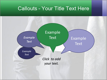 0000079835 PowerPoint Templates - Slide 73