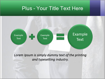 0000079835 PowerPoint Template - Slide 75