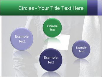 0000079835 PowerPoint Template - Slide 77