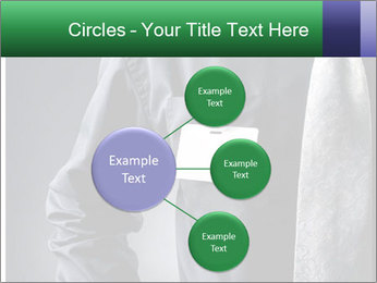 0000079835 PowerPoint Templates - Slide 79