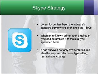 0000079835 PowerPoint Template - Slide 8