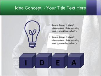 0000079835 PowerPoint Template - Slide 80