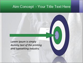 0000079835 PowerPoint Template - Slide 83