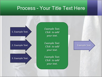 0000079835 PowerPoint Template - Slide 85