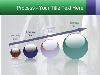 0000079835 PowerPoint Templates - Slide 87