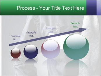 0000079835 PowerPoint Template - Slide 87