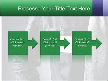 0000079835 PowerPoint Template - Slide 88