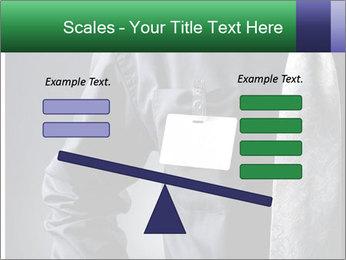 0000079835 PowerPoint Template - Slide 89