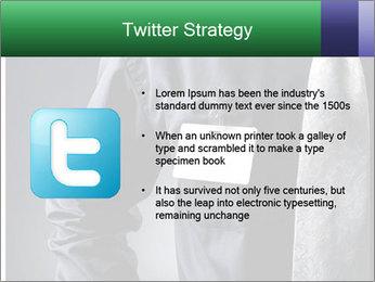 0000079835 PowerPoint Template - Slide 9