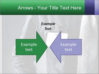 0000079835 PowerPoint Template - Slide 90