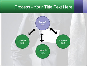 0000079835 PowerPoint Templates - Slide 91