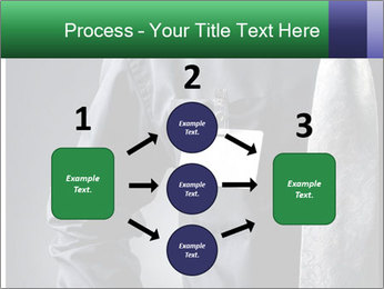 0000079835 PowerPoint Templates - Slide 92