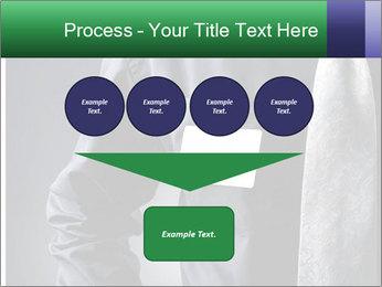 0000079835 PowerPoint Template - Slide 93