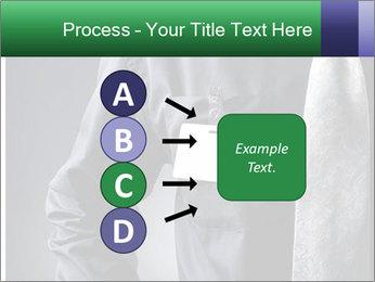 0000079835 PowerPoint Template - Slide 94