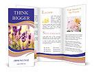 0000079836 Brochure Template