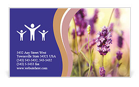 0000079836 Business Card Template