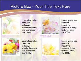 0000079836 PowerPoint Template - Slide 14