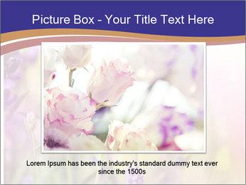 0000079836 PowerPoint Template - Slide 16