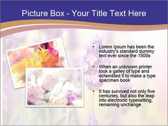 0000079836 PowerPoint Template - Slide 20